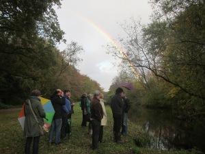 teaching-along-rivers3kralingseplas